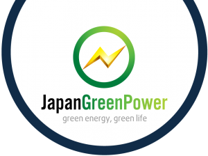 JapanGreenPower